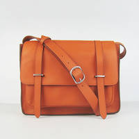 brands wholesale Leather handbags in Montreal