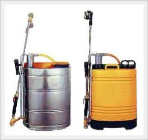 Wholesale sprayers: Knapsack Hand Sprayer