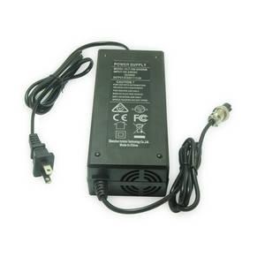 Wholesale li ion: Electric Bike Battery Charger 63v 1.1a Li-ion Battery with CE/Rohs/Gs/Ul Compliances