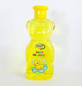Wholesale baby shampoo: Joyce Plus Baby Shampoo