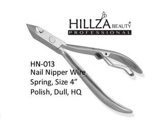 Wholesale manicure nippers: Nail Nipper Pliers