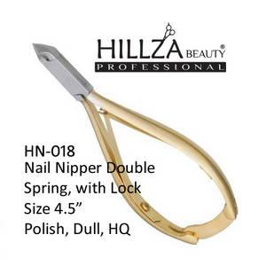 Wholesale nipper: Nail Nipper