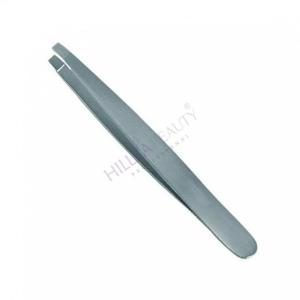 Wholesale tweezers eyelash extension: Professional Tweerzers