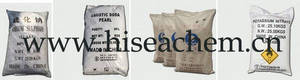 Wholesale Potassium Fertilizer: Potassium Sulphate Dissolved in Water Disposal
