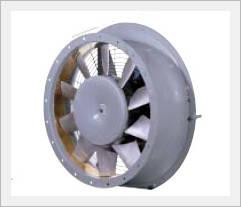 Ventilation fans id 4785040 product details view ventilation fans from hi pres korea co ltd for High capacity bathroom exhaust fans