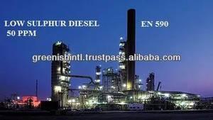 Wholesale b: EN590,Ultra Low Sulphur Diesel