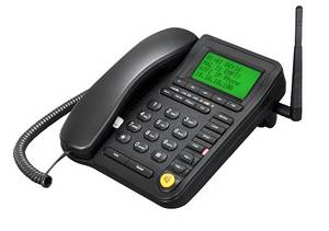 Wholesale wifi voip phone: WiFi VoIP Phone with 5 SIP Account