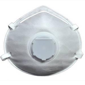 Wholesale safety mask: Safety Mask