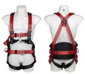 Wholesale Safety Harness: Safety Body Harness