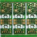 Sell Heavy copper board,PCB,China PCB suppliers,HitechPCB,www.hitechpcb.com