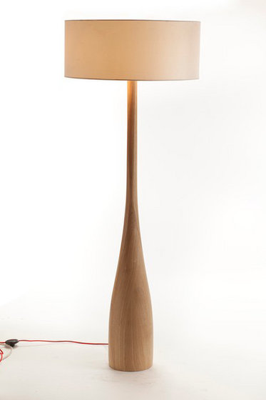 Modern Elegent Wooden Floor Lamp Id 7443031 Product