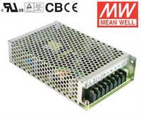 Sell Meanwell Power supply/LED drivers