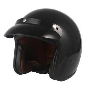 Wholesale elbow dimensions: Motorcycle Motor Helmet Bicycle Safety Sports Helmets