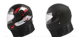 Wholesale full face helmet: Motorcycle Motor Bike Safety Bicycle Motocross Full Face Helmets