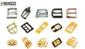 Wholesale fashion: Different Design of Fashion Belt Buckle