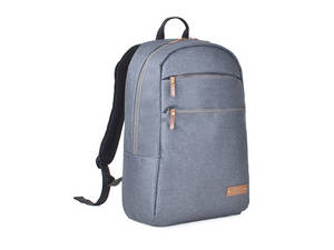 Wholesale laptop: Backpack