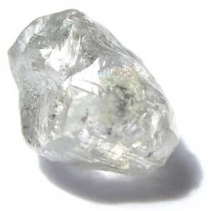 Wholesale jewelry: Quality Standard White Rough Uncut Natural Diamonds