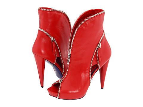 Online shoes for women В» Dress shoes ladies