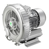 Goorui Competitive Regenerative Blower