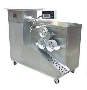 Wholesale b: YUJ-22A \ 22B Highly-Effcient and Fully-Automatic Making-Pill Machine