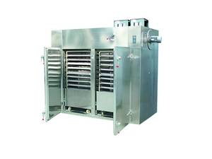 Wholesale banger: CT-C Series Hot-blast-air Circulating Drying Oven