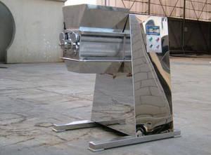 Wholesale drink: YK Series Swaying Granulator