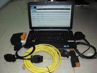 Sell  BMW ICOM PC version