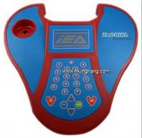 Sell ZED BULL Key Programmer