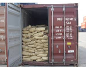 Wholesale drink: High Visocisty Sodium Carboxy Methyl Cellulose