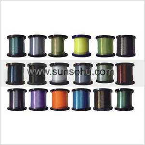 Wholesale runners: Wholease Fishing Line