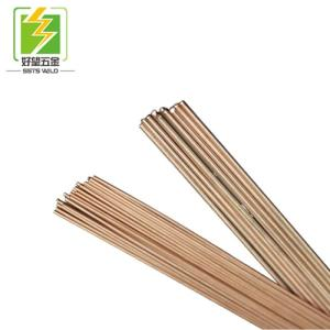 Wholesale Other Wire Mesh: Brazing (Cu-Ag) Series
