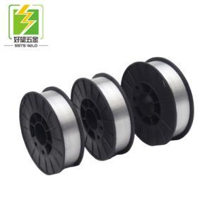Wholesale auto repair tool: Bronze  Series