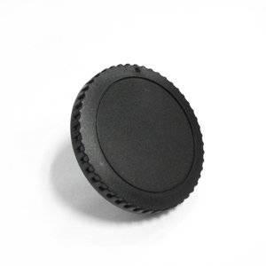 Wholesale camera: Body Cap for Canon / Nikon / PK / MD / CY / Camera