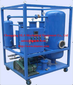 Wholesale marine lubricant: LVP Lubricating Oil Recycling Oil Cleaner Oil Filtration Oil Purification Oil Purifier