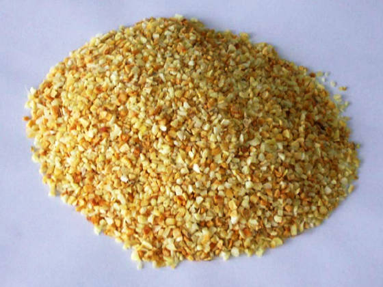 dried onion: Sell Dehydrated/Dried Onion granules
