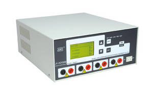 Wholesale Other Power Supply Units: JY-ECP3000 High-voltage Power Supply
