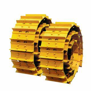 S Steel Excavator Tracks further 10021 as well 300689280192 likewise Excavator Track Chain Parts together with 281049992087. on excavator idler roller
