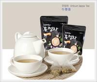 Articum Lappa Tea