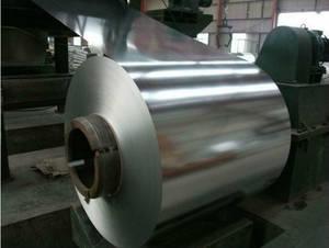 Wholesale s250: Galvanized Steel Coil SGCH JIS 3302