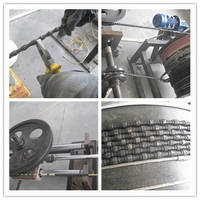 Diamond Wire Saw,Diamond Cutting Stone Tools