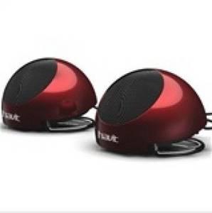 Wholesale mini laptop: USB Speaker, Laptop Speaker, Mini Speaker