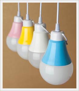 Wholesale led lighting: USB Camping LED Bulb and Portable LED Lighting