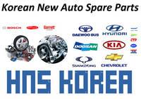 MOBIS Spare Parts