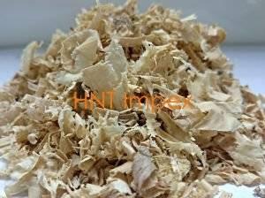 Wholesale handphone: Pine Wood Shavings