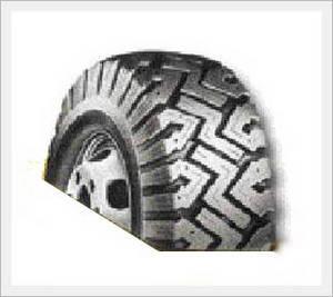Wholesale retread tire: Retread Tire
