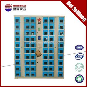 Wholesale door phone: High Quality Multiple Door Cell Phone Charging Station