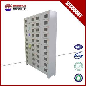Wholesale phone charge: Restaurant Cell Phone Charging Station for Sale