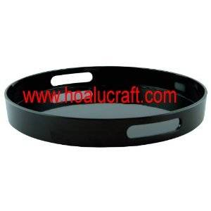 Wholesale lacquer: Lacquer Tray