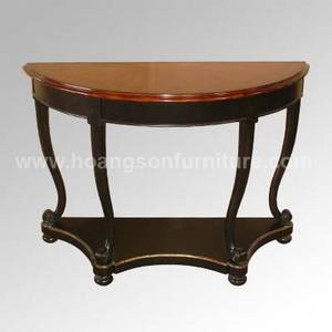Wholesale table: Console Table