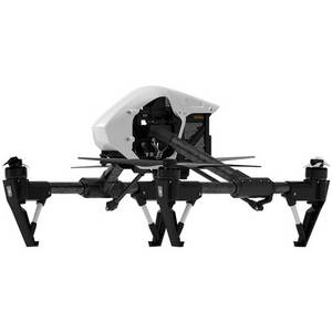 Wholesale sony 32gb: Dji Inspire Kit with Batteries, Charging Hubs, and Ipad Air 2s